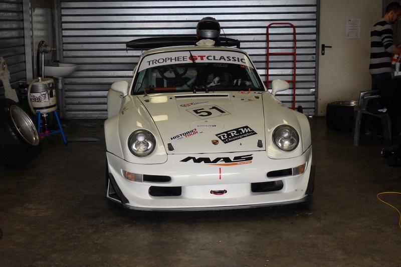 Porsche Motorsport Sport Cup Series 2018 ( post unique) P4130011