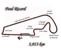 Quatre ans déjà de GT3 - Page 5 Paul_r10