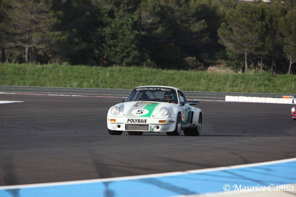 [968 TURBO] Une 968 turbo Rs replica pour courrir - Page 37 Vhc510