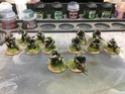 Bolt Action : Starter Band of Brother Grenad11