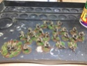 Bolt Action : Starter Band of Brother Usairb10