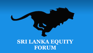 Sri Lanka Equity Forum