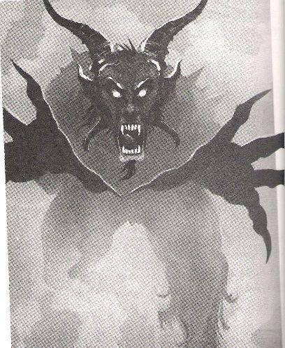 Le Manoir de L'Enfer - Page 18 Dymon210