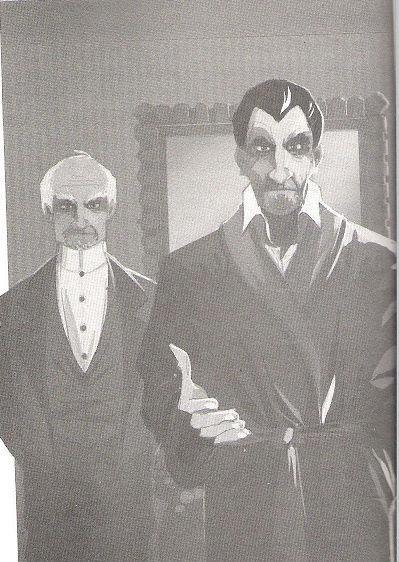 Le Manoir de L'Enfer - Page 18 Kelnor10