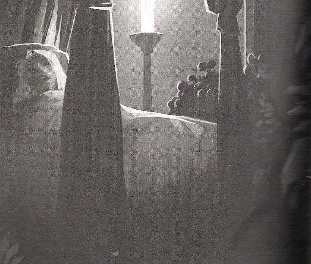 Le Manoir de L'Enfer - Page 18 Mordan10