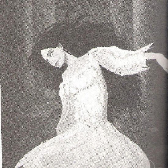 Le Manoir de L'Enfer - Page 18 Roupil10