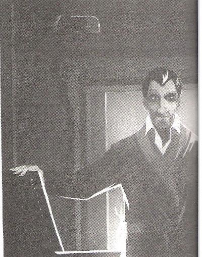 Le Manoir de L'Enfer - Page 18 Vampir10