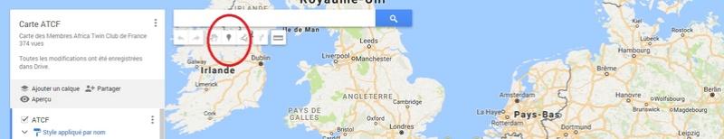 Carte localisation des membres Repyre10