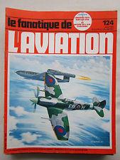 ILLUSTRATIONS du FANA de L'AVIATION. 2510