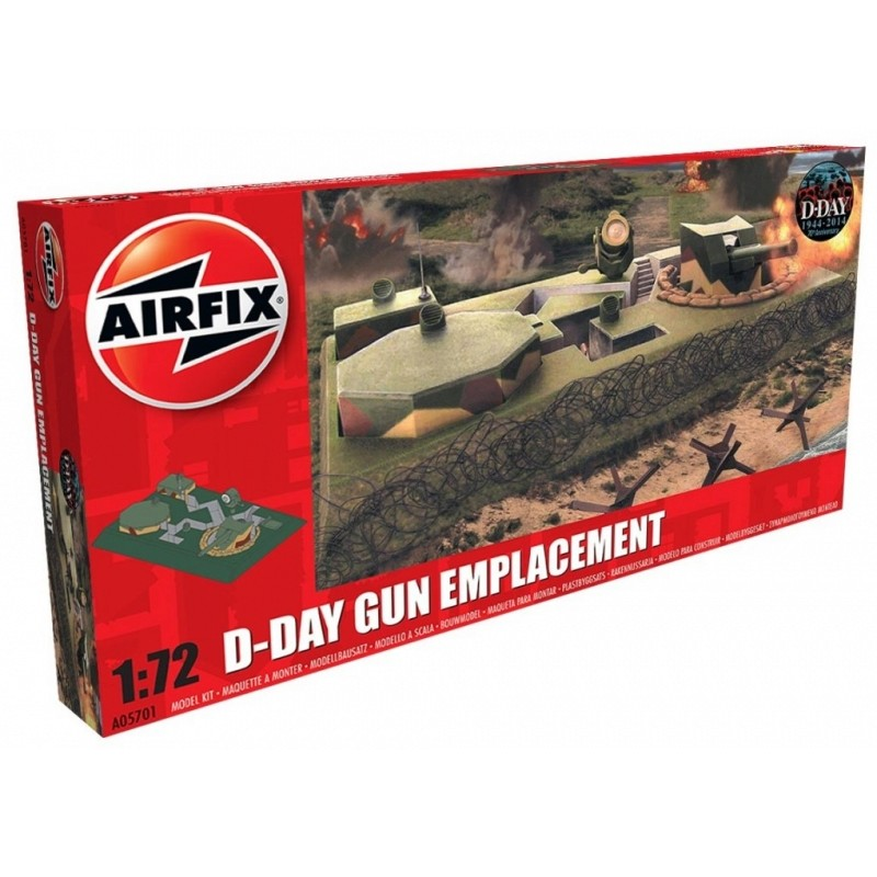 ILLUSTRATIONS A....X. - Page 4 Airfix13