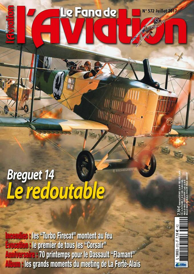 ILLUSTRATIONS du FANA de L'AVIATION. - Page 2 Fana_j10