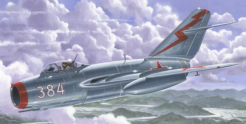 ILLUSTRATIONS DIVERSES. Jet-m210