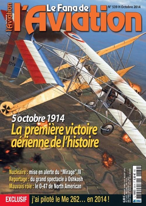 ILLUSTRATIONS du FANA de L'AVIATION. - Page 7 Produi10
