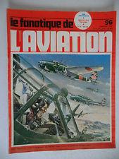 ILLUSTRATIONS du FANA de L'AVIATION. S-l2210