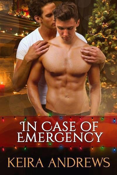 ANDREWS Keira - In case of Emergency In_cas10