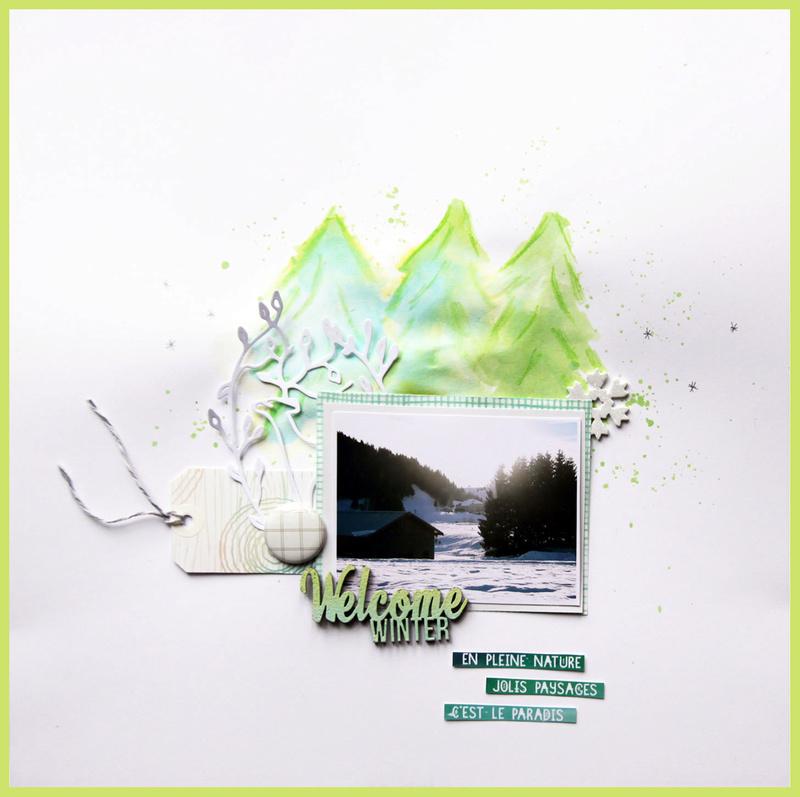 Défi # 8 : Des paysages enneigés Img_6311