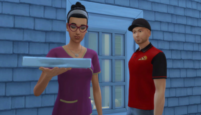 Caption This: Special Pictures That Need A Caption (All Sim Games) - Page 2 01-23-10