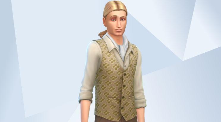 BG's Sims #BGsCreations  - Page 8 02_210
