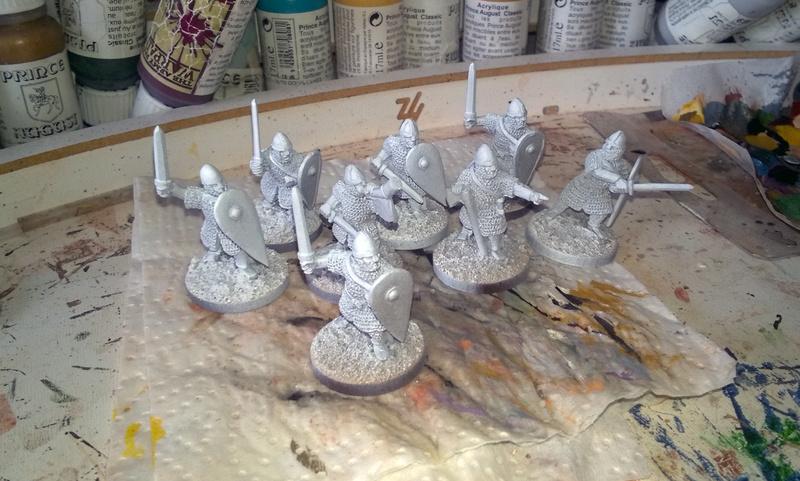 CONCOURS DE PEINTURE - Novembre: Epées à Louer! Wp_20110