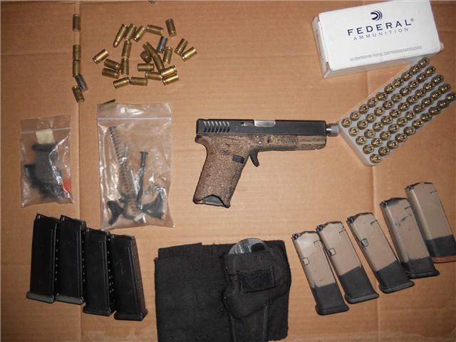 Bubba bubbatize les pistolets... 2632bb10