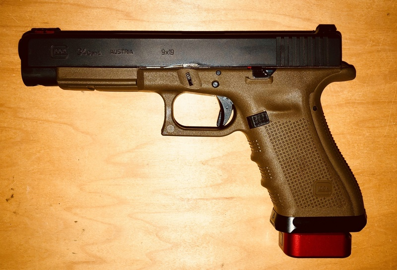 Glock Mood!  G34 gen4 7c155b10