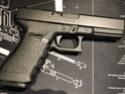 Question pour les connaisseurs de Glock: 17 ou 34 ? 6406ea10