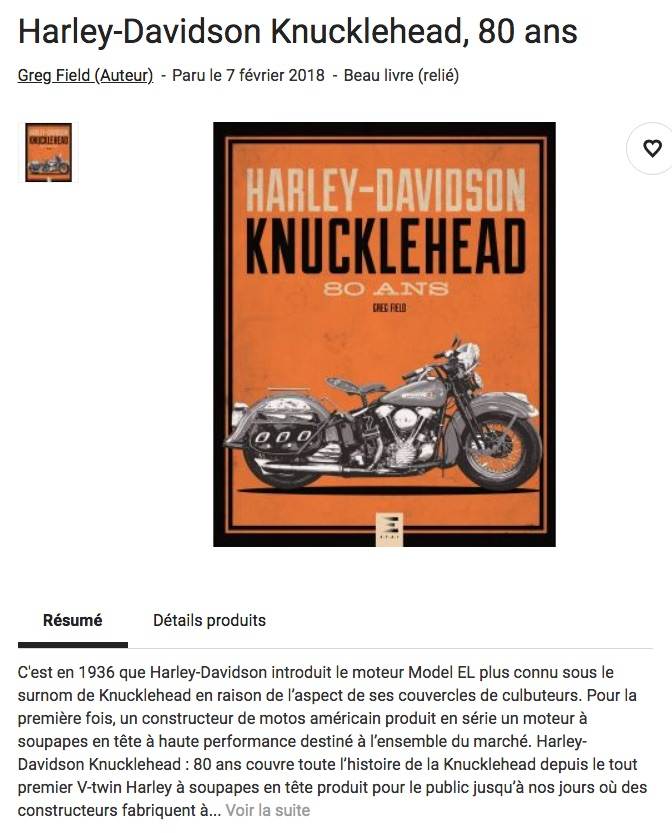 Le Knucklehead - Page 25 Knuck10