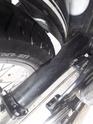 pneu pas centré sur bras oscillant r75/5 20180514