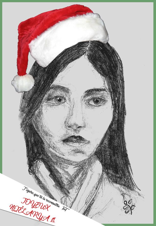 [ANIMATION] Cadeaux à l'aveugle de Noël 2017 - Page 2 Cadeau10