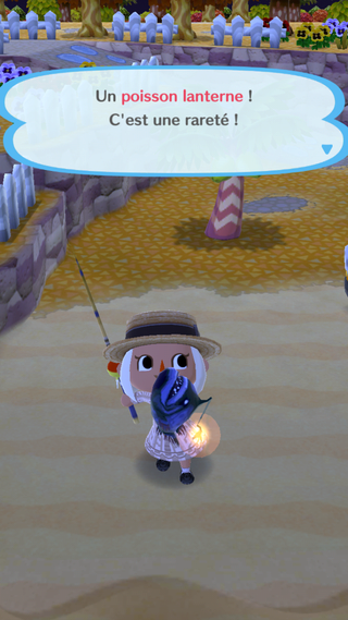 Animal Crossing - Page 2 Screen10