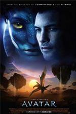 Avatar menú 1 Avatar10