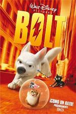 Bolt Disney Boltwd10