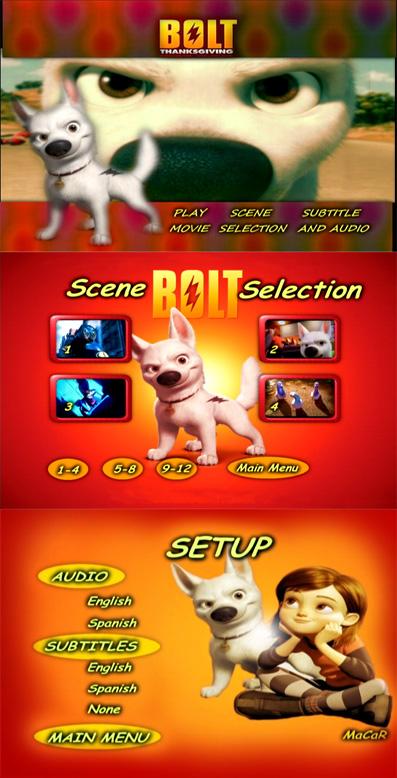 Bolt Disney Captur11