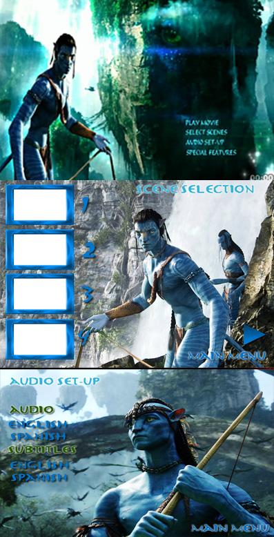 Avatar menú 1 Captur14