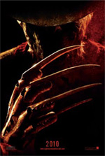 A Nightmare on Elm Street Cover10