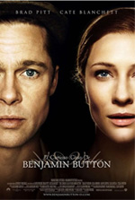 The Curious Case of Benjamin Button Cover11