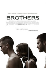Brothers (Hermanos) Cover15
