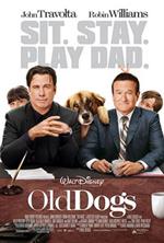 Old Dogs (Papás a la Fuerza) Old_do10