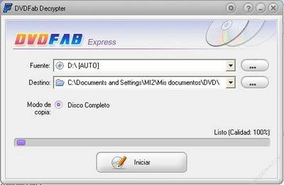 DVDFab Decrypter 2.9.7.70 Portable Phpthu11