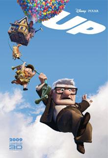 UP.una aventura de altura Up110