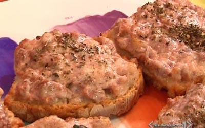 Bruschette Saporite di Cotto e Mangiato Brusch10