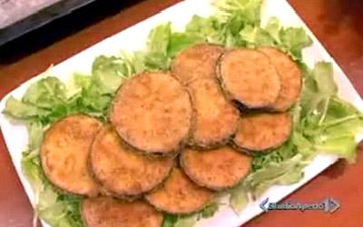 Melanzane Impanate di Cotto e Mangiato Melanz10