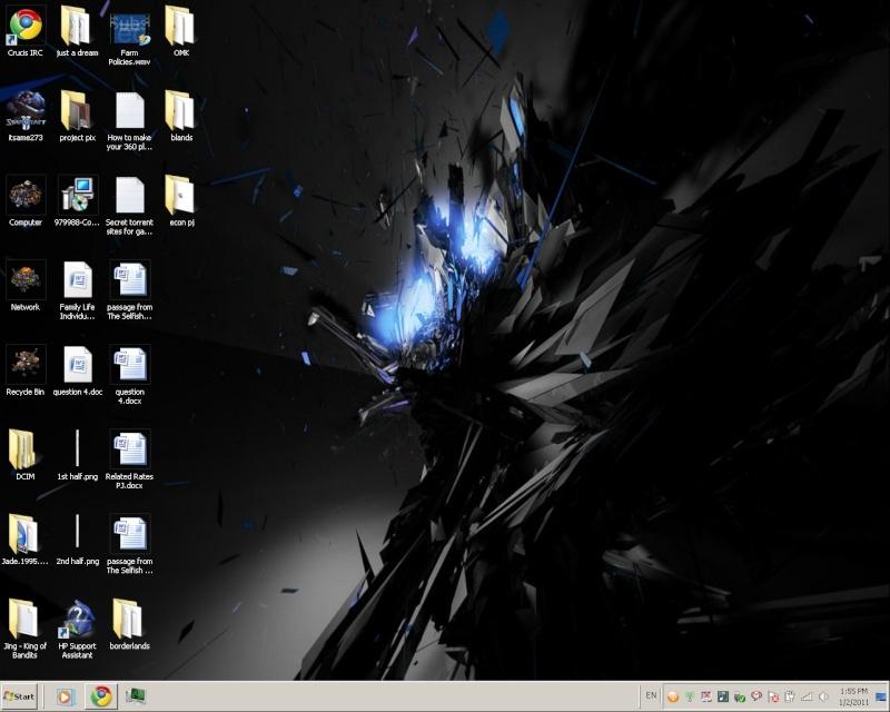 Desktop Backgrounds My_bac10