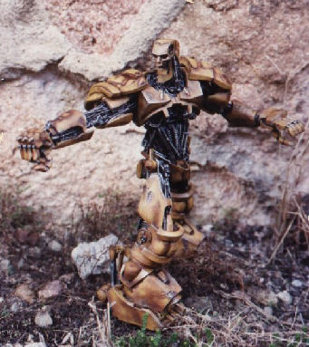 ABC War robot (Judge Dredd) Abc10