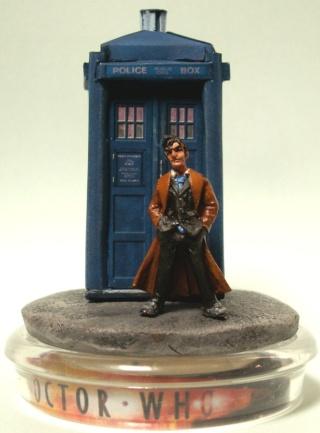 Dr Who et 5ème élément Drwho11