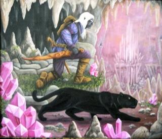 Les peintures de Yaddle Elfeno13