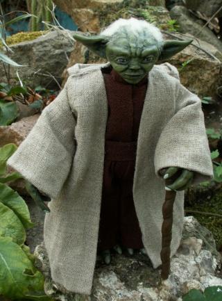 Yoda Yoda10