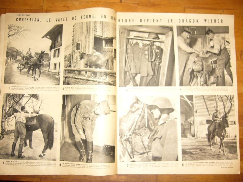 Journaux de guerre ECPAD 1939-40 P1080511