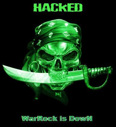[realese] adrenaline Hacker11