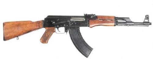 Registro de armas Ak47_s10